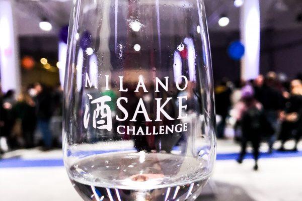 BICCHIERE-milano-sake-challenge