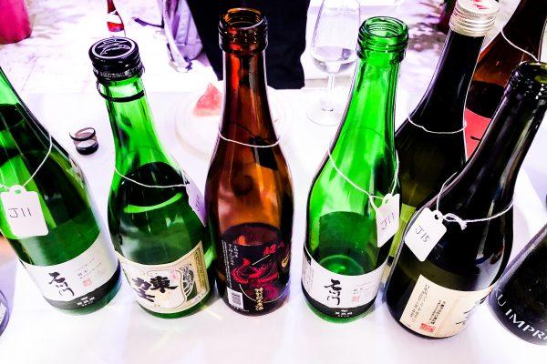 fuori-milano-sake-challenge