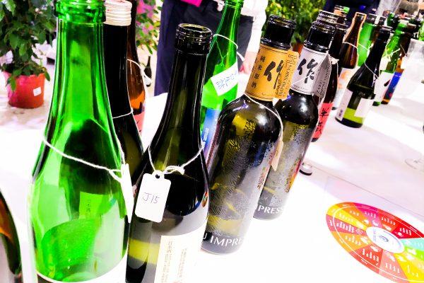 bottiglie-sake