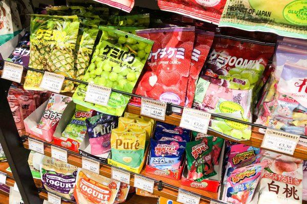 snack-giapponesi-mood-market