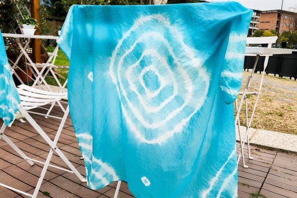 shiborilab-asciugatura