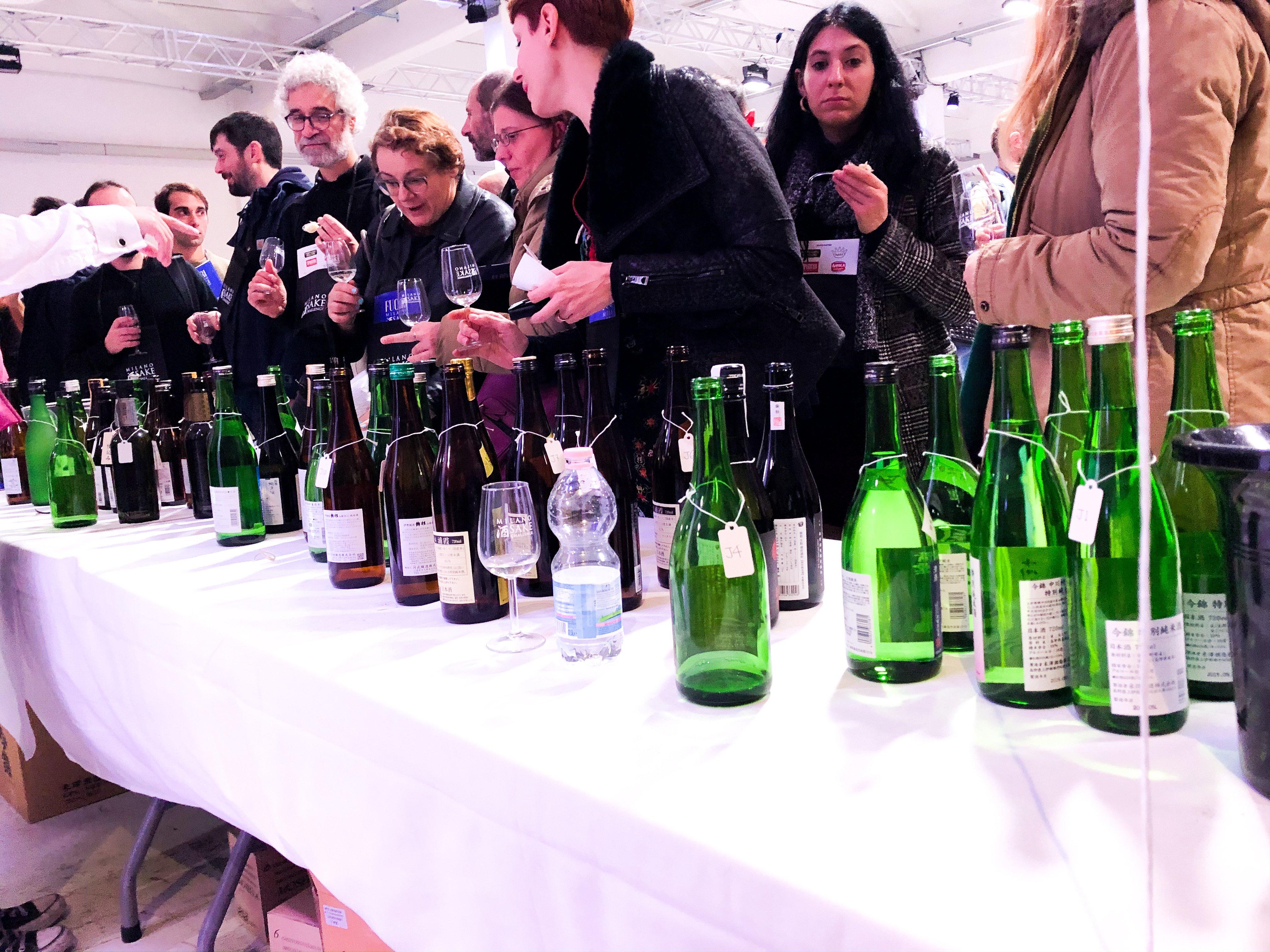 fuori-milano-sake-challenge-pubblico