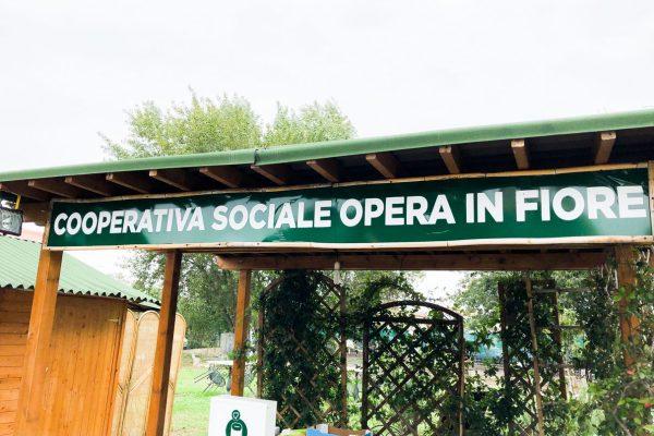 cooperativa-sociale-opera-in-fiore-web