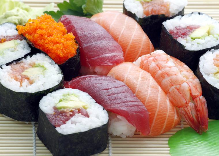 corso-sushi-laboratorio-cingoli-milano