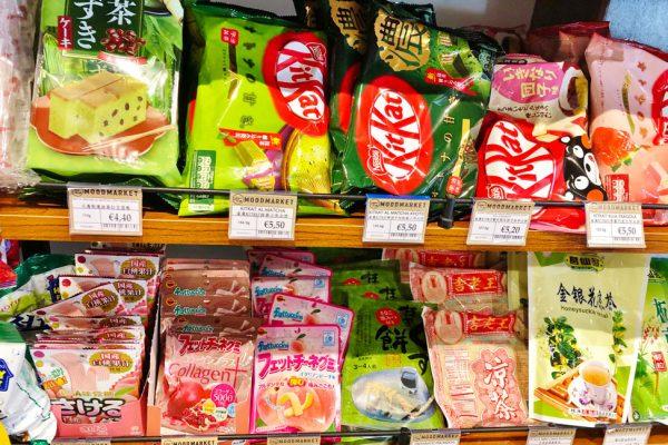 dolci-giapponesi-mood-market-web