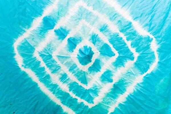 fantasia-shibori-shiborilab-web