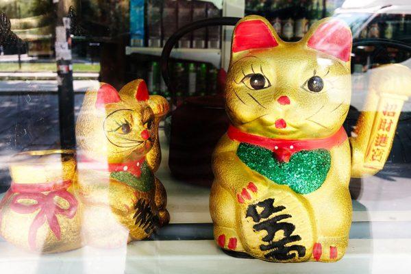 kai-foodstore-maneki-neko-web