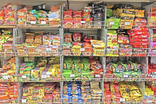 kai-foodstore-scaffali