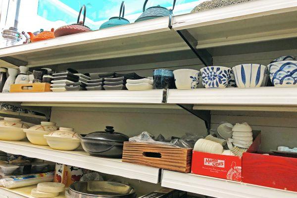 kai-foodstore-vasellame