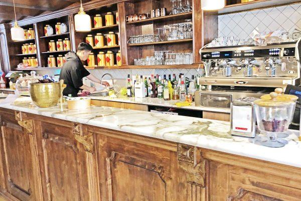 bar-mood-market