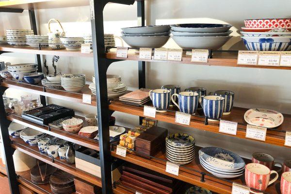 mood-market-milano-ceramiche