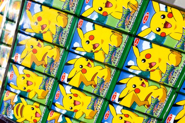 mood-market-milano-pokemon-candy