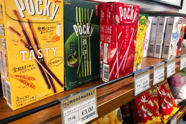 mood-market-milano-snack-giapponesi-pocky