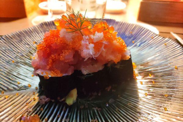 nokke-sushi-tenoha-milano