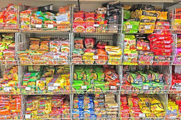 noodles-asiatici-negozio-kai-web