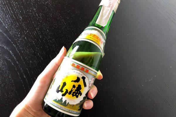 oriental-milano-negozio-online-sake