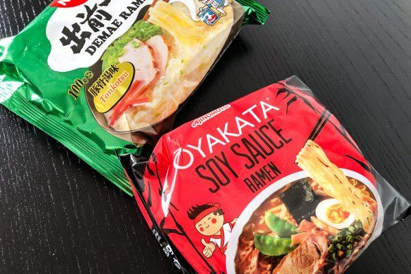 oriental-ramen-istantaneo-giapponese-comprare