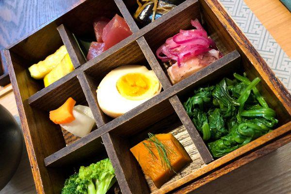 ristorante-giapponese-tenoha-milano-bento