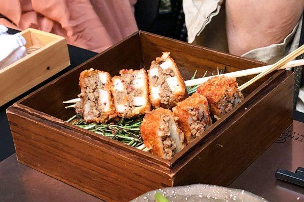 ristorante-tenoha-milano-kushiage