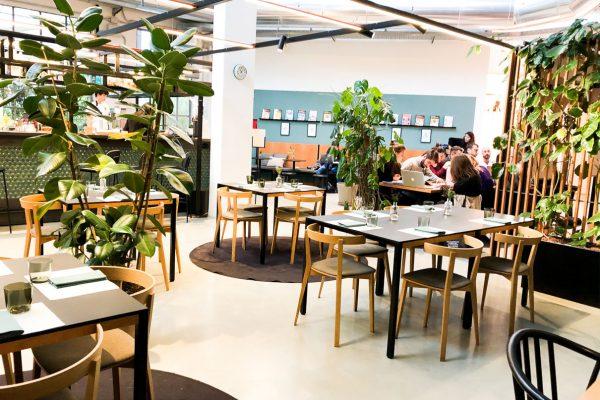 sala-ristorante-tenoha-milano-web