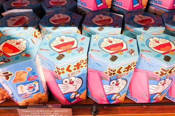 snack-doraemon-mood-market-web