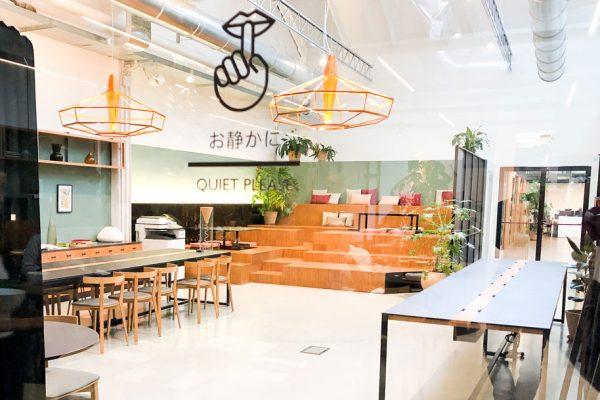 tenoha-milano-concept-store-giapponese-web