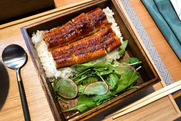 tenoha-milano-fish-bento-anguilla-unagi-ristorante