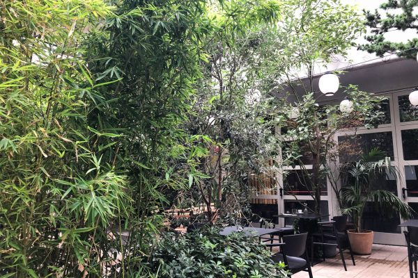 tenoha-milano-giardino-esterno-giapponese