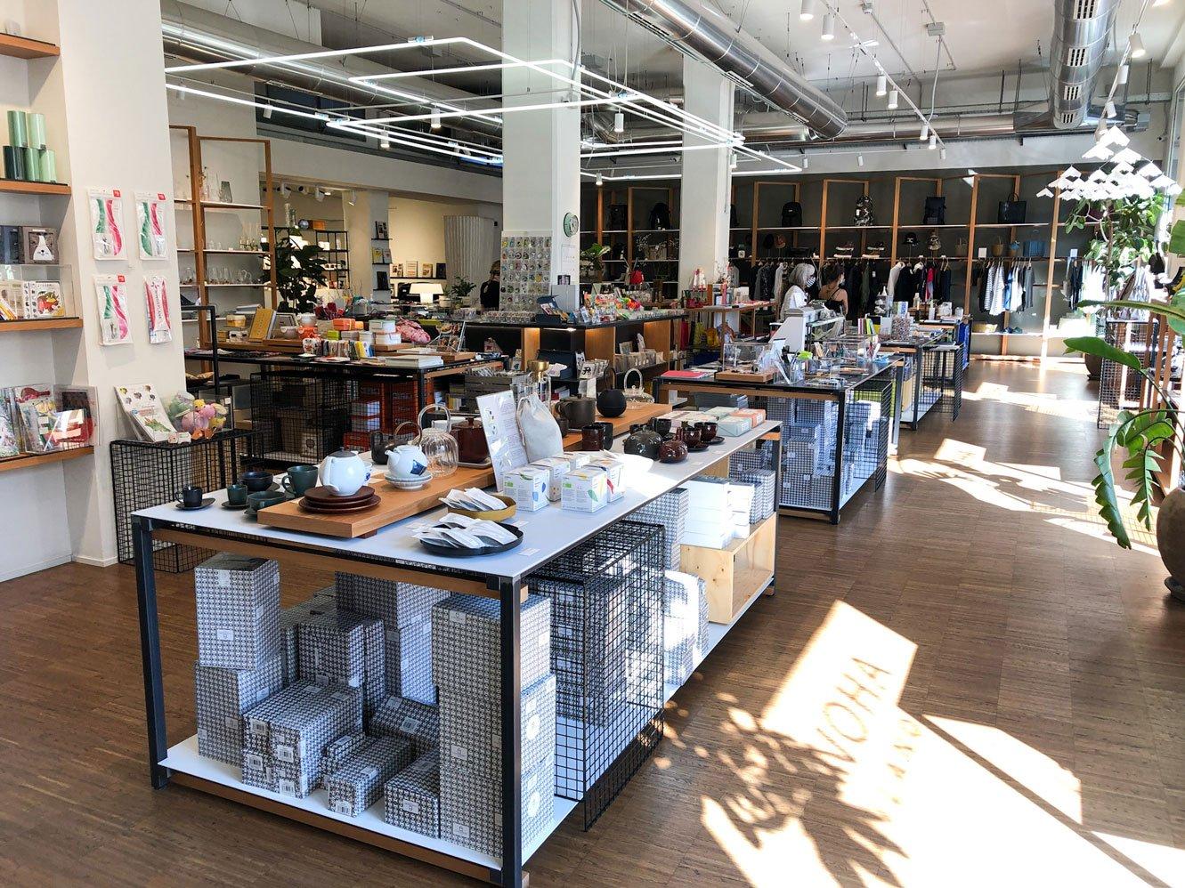 tenoha-milano-negozio-giapponese-web