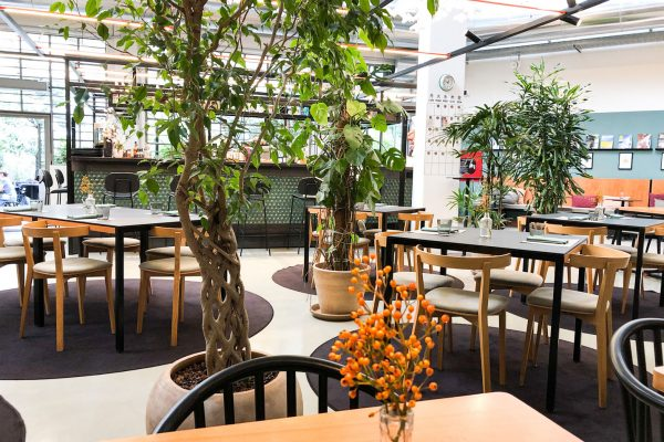tenoha-milano-sala-ristorante