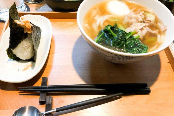 tenoha-milano-udon-lunch-set-web