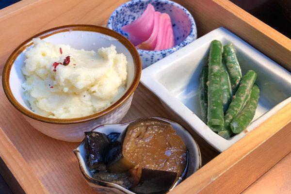 tenoha-milano-yasai-mori