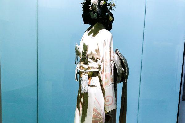mudec-costumi-scena-madama-butterfly