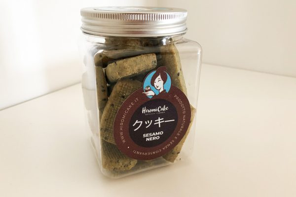 Biscotti-sesamo-hiromi-cake-milano
