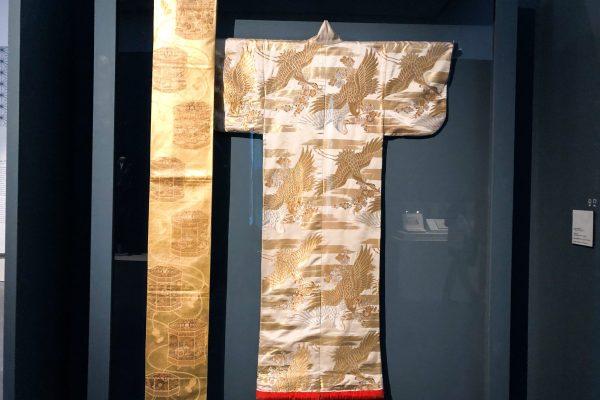 kimono-impressioni-d'oriente-mudec