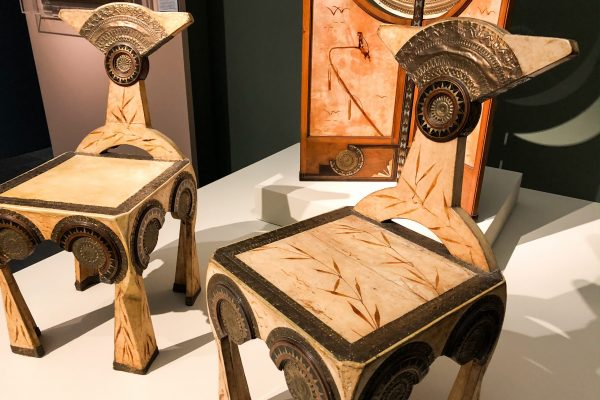 sedie-giapponismo-mudec