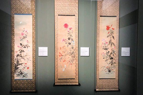 kakimono-impressioni-d'oriente