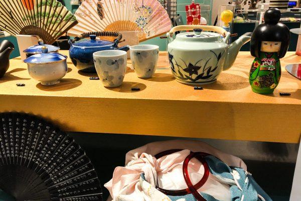 oggettistica-giapponese-negozio-mudec