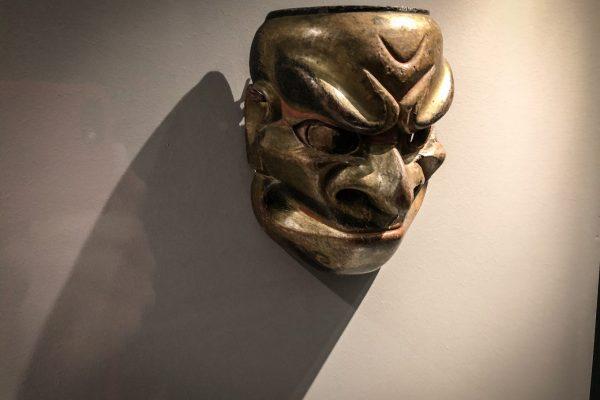 maschera-no-mudec