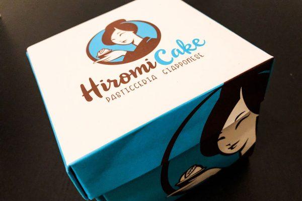 confezione-hiromi-cake