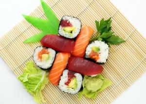 corso sushi-milano-tozai
