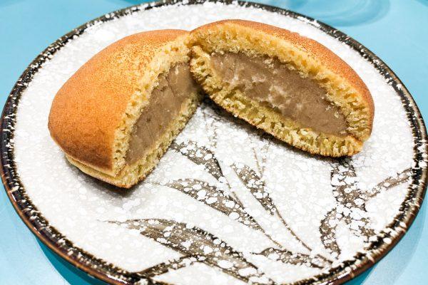 dorayaki-yuzu-hiromi-cake