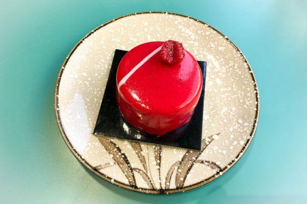 hiromi-cake-milano-daiski