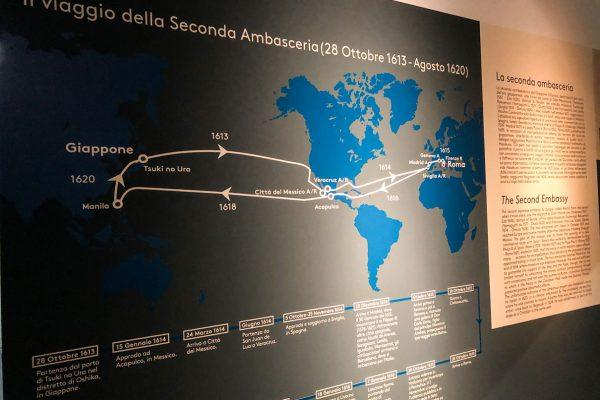infografica-giappone-italia-mudec-web