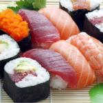 lezioni-di-sushi-tozai