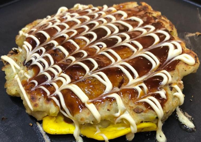 lezioni-okonomiyaki-tozai