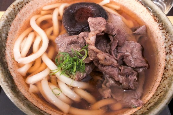 niku-udon-brodo-ristorante-nozomi