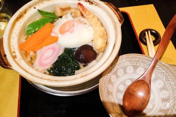 nozomi-nabeyaki-udon-web