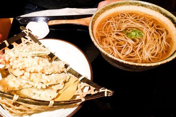 nozomi-tempura-soba-web