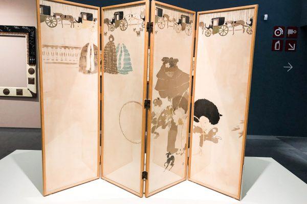 paravento-giapponese-mudec-impressioni-oriente-web